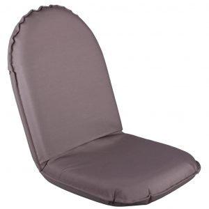 Comfort seat cockpit basic grey