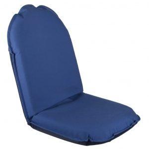 Comfort seat cockpit basic Mediterranean blue
