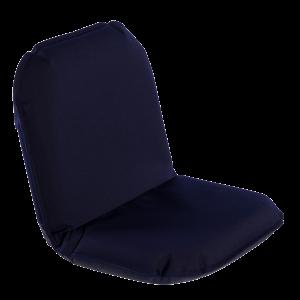 Comfort seat classic Captains Blue