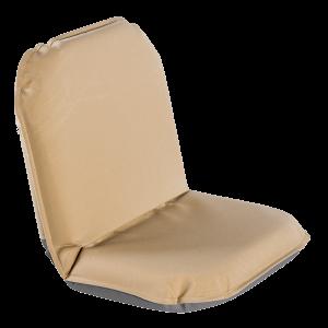 Comfort Seat classic Sand
