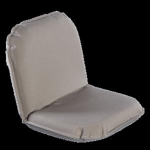 Comfort seat classic Cadet Grey