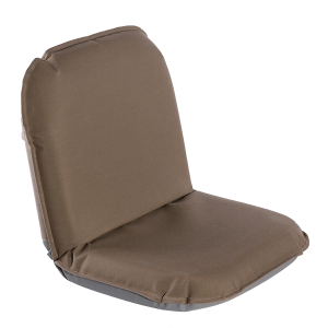 Comfort seat classic Taupe
