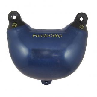 Fenderstep